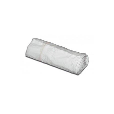 carton sacs poubelles 20l x1000 hd blanc 28 10 netup appro. Black Bedroom Furniture Sets. Home Design Ideas