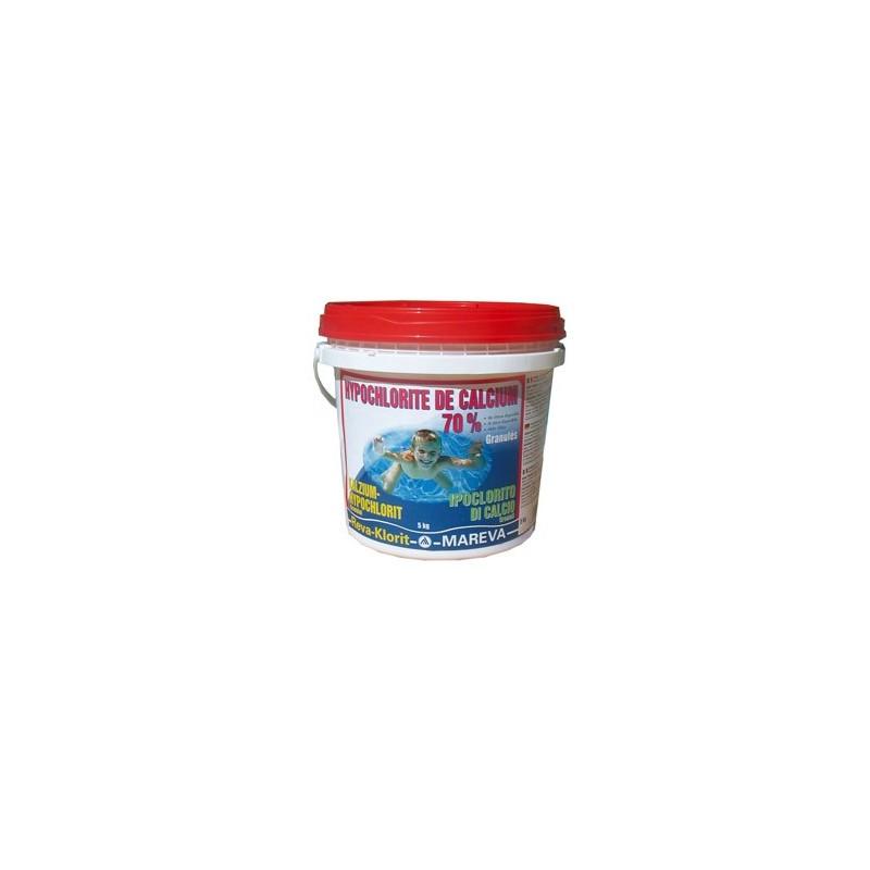Catgorie robot et balai de piscine page 9 du guide et - Hypochlorite de calcium piscine ...