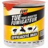 Fury fumigateur 300m²