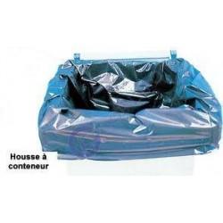 Housses pour container 1000L  X50