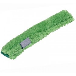 Mouilleur microfibre UNGER 45 cm