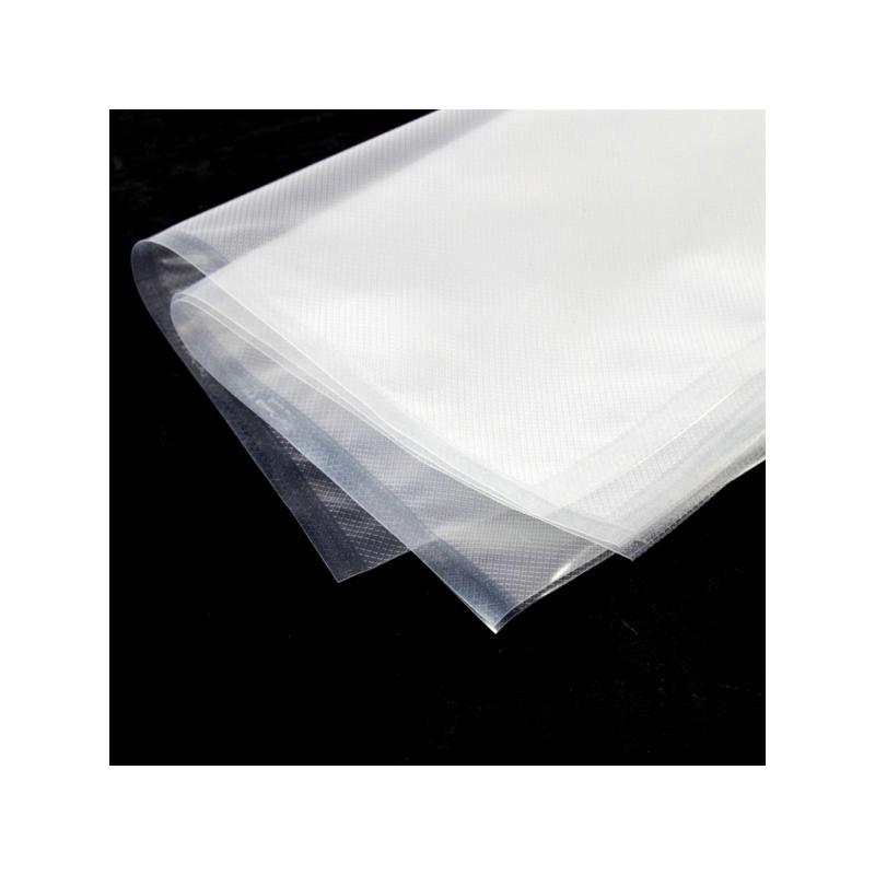 sachets emballage sous vide 20x30 cm 100 unit au prix de 12 96. Black Bedroom Furniture Sets. Home Design Ideas