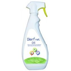 Bien'net DS Degraissant surpuissant polyvalent 750 ml