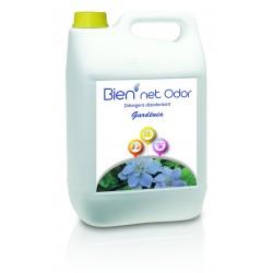 Bien'net Odor Gardenia 1L