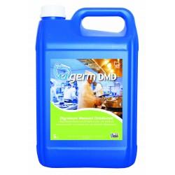 Dégraissant désinfectant ELIGERM DMD 5KG