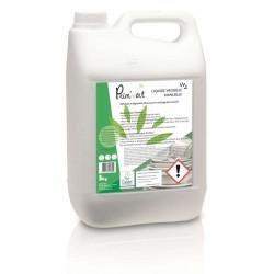 Prim'Vert Liquide vaisselle manuelle 5KG