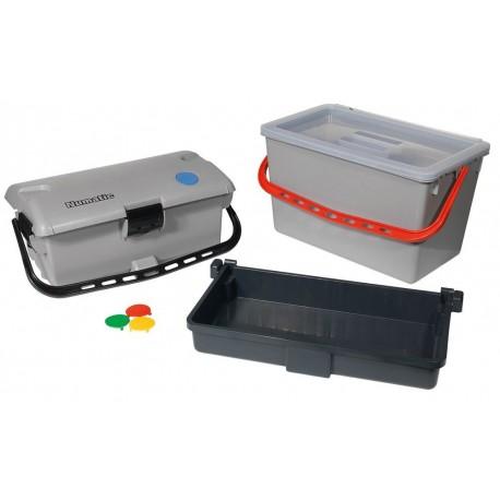 Kit de lavage Numatic SGA4