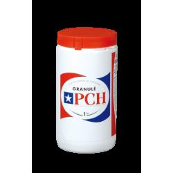 PCH GRANULE 1KG