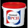 PCH GRANULE 5KG