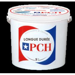 PCH LONGUE DUREE 300g 5.1KG