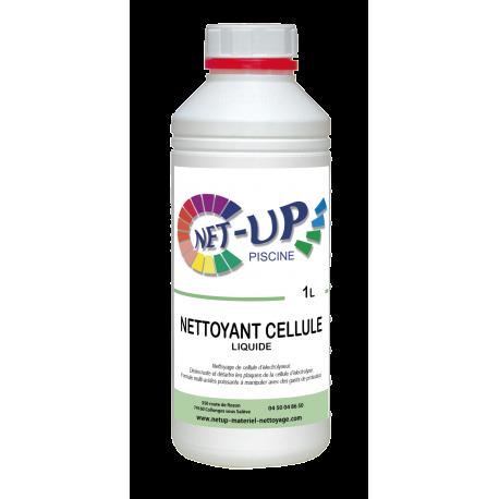 Nettoyant Cellule ACD 1L