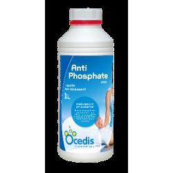 Antiphosphate Pro 1L