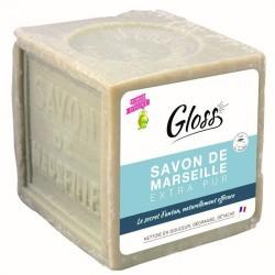 Gloss Savon de marseille Extra pur