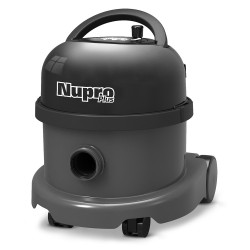 Aspirateur Numatic NUPRO PLUS