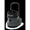 Aspirateur Numatic industriel TM 390