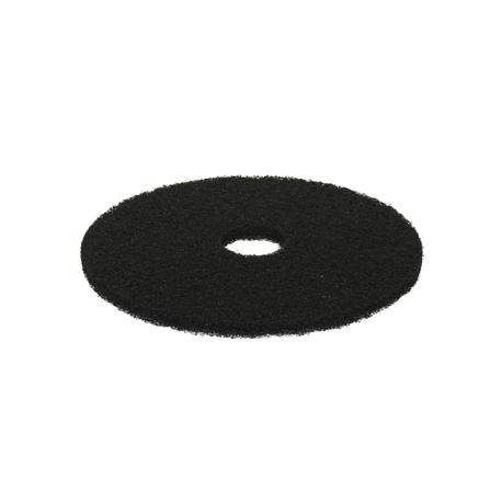 Disque noir diam 406 cartons de X5