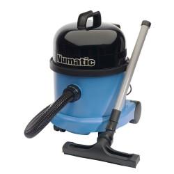 Aspirateur Numatic WV370 eau et poussières
