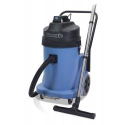 Aspirateur Numatic CVD900 eau et poussières
