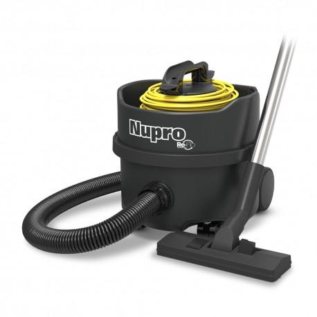 Aspirateur Nupro Reflo PRP180