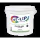 PH Plus poudre 5kg
