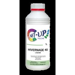 Hivernage 40 1L Ocedis