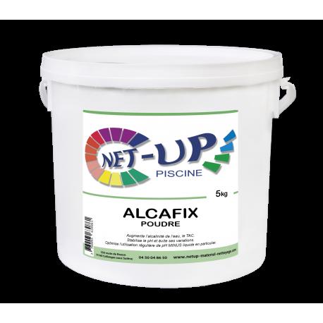 ALCAFIX poudre 5KG