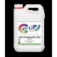 Antiphosphate Pros 5L