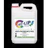 Antiphosphate Pro 5L