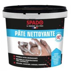 Pâte nettoyante pro Spado 750ml