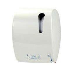 Distributeur manuel essuie main Elicut 45M A780