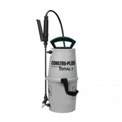 Pulvérisateur à pression préalable CONSTRU-PLUS 7