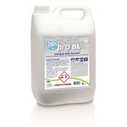 Détergent acide concentré ELIPRO DA 5kg