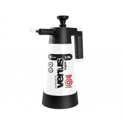 Pulvérisateur à Pression Préalable VENUS SOLVANT 1,5 L