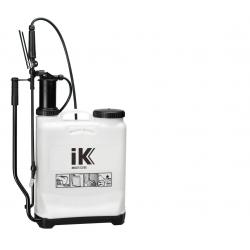 Pulvérisateur à pression préalable IK 12BS