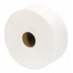 Papier hygiénique 180 feuilles x 12 RLX