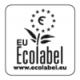 Bobine d'essuyage E-TISSUE L-Rouleau Industriel 1X2