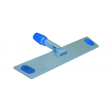 Support à velcro Suplatex 60 cm