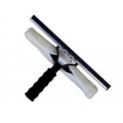 DUO Raclette mouiller 35cm