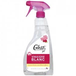 Gloss vinaigre blanc 750ml