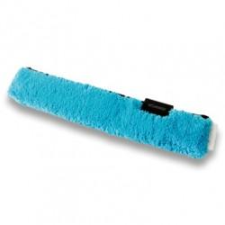 Housse mouilleur microfibres 45 cm