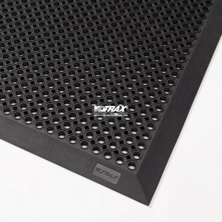 TAPIS NOTRAX Oct-O-Flex Bevelled120x150cm