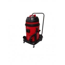 Aspirateur eau et poussières LSU 255P Viper