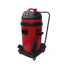 Aspirateur eau et poussières LSU 275P Viper