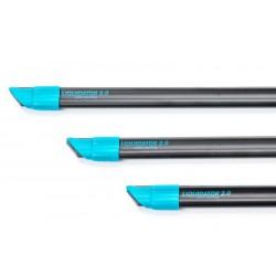 Liquidator 2.0 45 cm