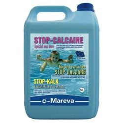 STOP CALCAIRE 5KG