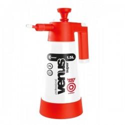 VENUS ACIDE Pulverisation à pression