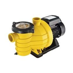 Pompe eco premium 0.25 CV mono Mareva