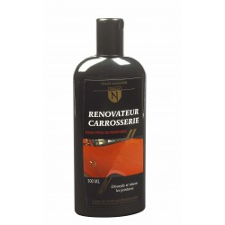 Renovateur carrosserie Gold'N 500 ml